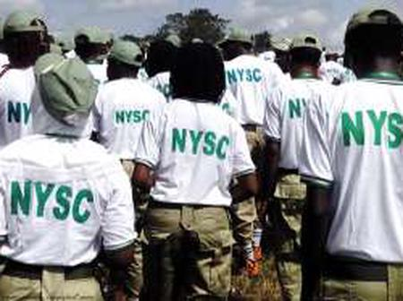 Covid-19: Eight NYSC members test positive at Bauchi Camp
