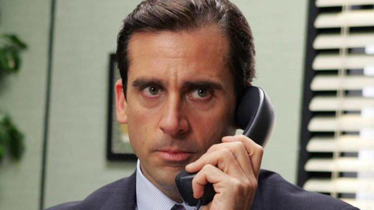 The Office All Seasons Free