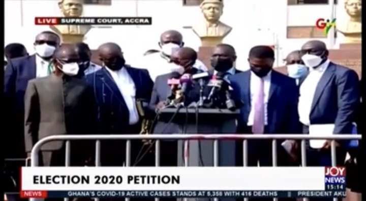 240ce76b55ea4ffb8a144ac26210e724?quality=uhq&resize=720 - Afia Pokua Hints Of A Possible Contempt Case After The Press Conference Held By The NDC And NPP
