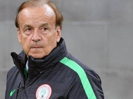 Why Rohr Divides Opinion