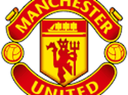 Another Manchester United Star Joins Seria Giant