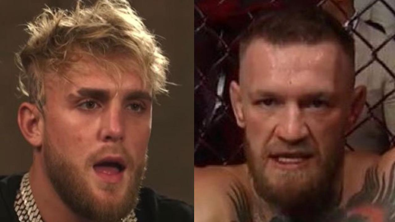 Mayweather de retour sur le ring en 2021 pour un combat au Japon