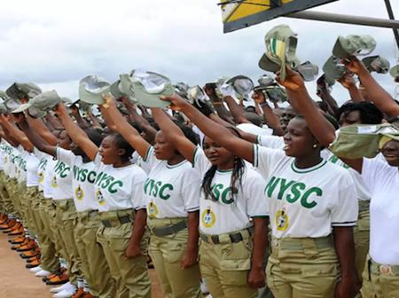 The information every PCMs must know by NYSC DG, as NYSC re-open Orientation Camp.