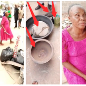 Remember The Children Saved From Suspected Female Human Part Butchers? See What Has Happened To Them