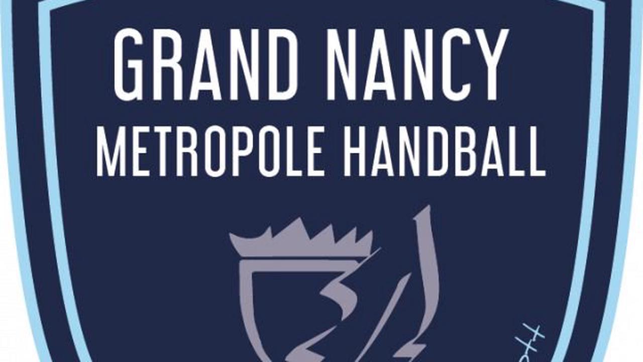 Découvrez en exclusivité le dernier trailer de Handball 21 !