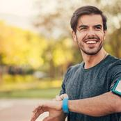 7 Deductively Demonstrated Eating regimen Tips for Men New year, new you.