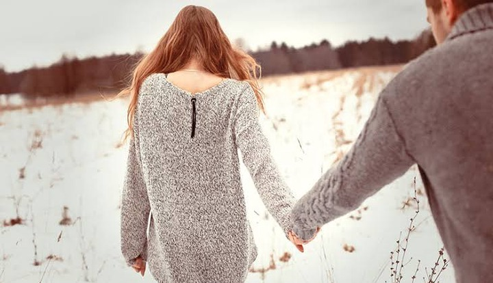3 ways to make a difficult woman fall in love with you