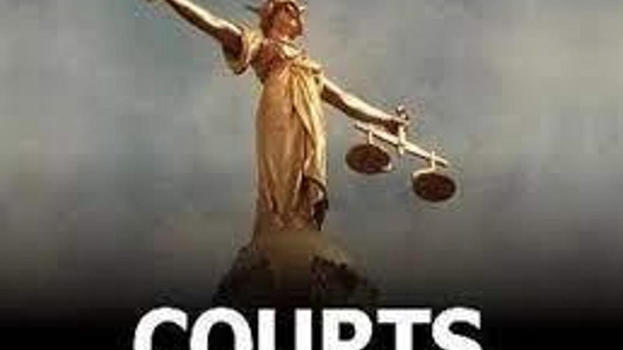 Owner of popular Milton Keynes restaurant sentenced after high levels of COCAINE found on food preparation surfaces