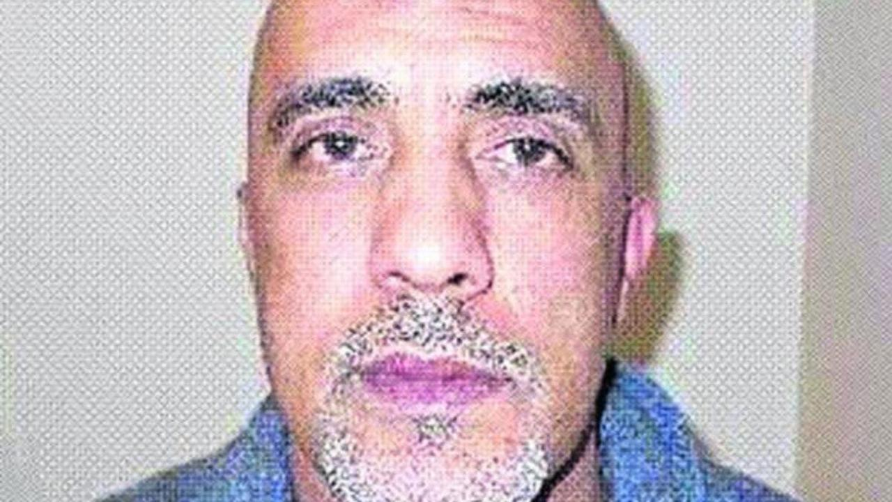 IN THE DOCK: Latest cases from Swindon's courts