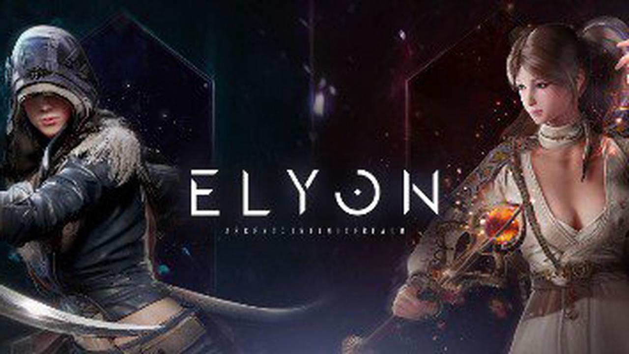 La seconde bêta fermée d'Elyon est annoncée