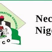 EndSARS Riot And Curfew: NECO Postpones Some Paper