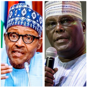Today's Headlines: Another Famous Nigerian Passes Away, Atiku Receives Covid-19 Vaccine And Others.