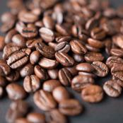 5 Side Effects of Too Much Caffeine