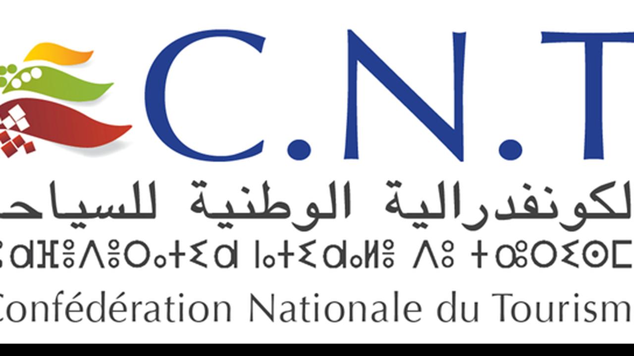 Les opérateurs touristiques marocains se mobilisent pour les MRE