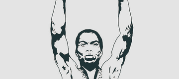 Fela kuti: See The Musicians inspired by The Legend