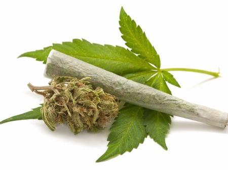 5 Amazing benefits of Medicinal Marijuana (Igbo/Weed).