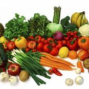 صنف واحد من الطعام يوفر لك جميع احتياجاتك اليومية من فيتامينات ويساعد في حل المشاكل المنزلية..ما هو؟