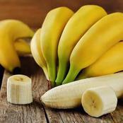 خطر قد يحرم البشر من الموز إلى الأبد