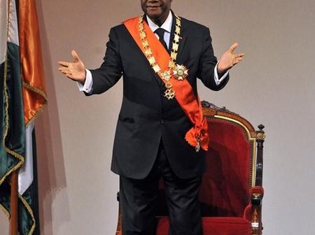 Situation sociopolitique ivoirienne : quand le Président Ouattara rejoint finalement Bédié