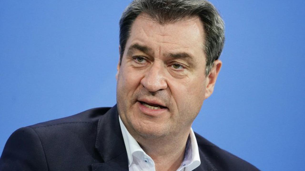 CDU und CSU vor Wahlprogramm-Vorstellung weiter uneins über Mütterrente