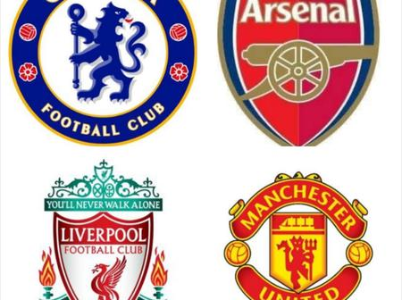 Opinion: Chelsea & Arsenal Fans Should Not Mock Liverpool & United Because Of These Reasons