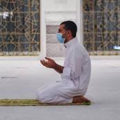 باقٍ 41 يوما على رمضان.. نصيحة من البحوث الإسلامية قبل حلول الشهر الكريم