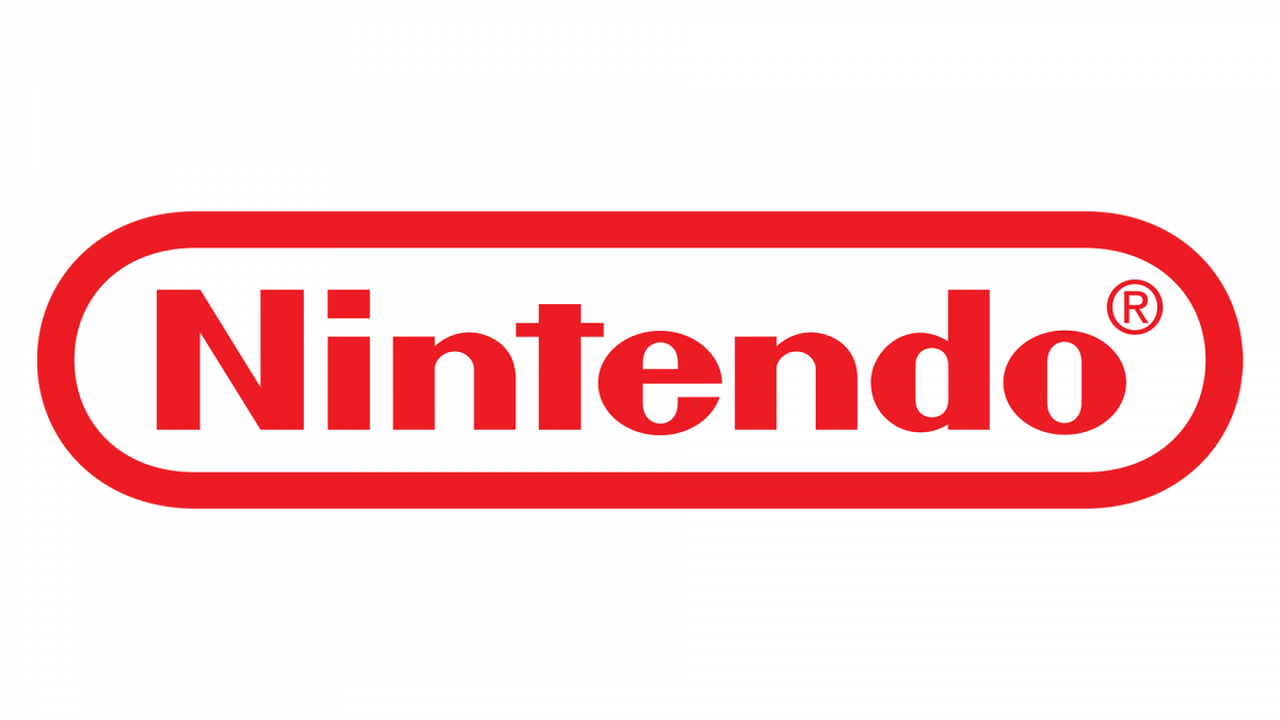 Nos 35 anecdotes The Legend of Zelda réunies en un seul papier