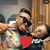 Uche Ogbodo, Esther Ene and others reacted after Yvonne Jegede posed with her son in adorable photos
