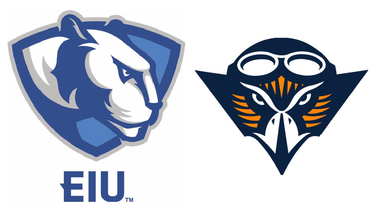 Eastern Illinois at UT Martin College Basketball Game Preview