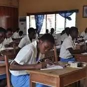 N/R: Most Of The Free SHS Students Have Not Return To School Since The Reopening.