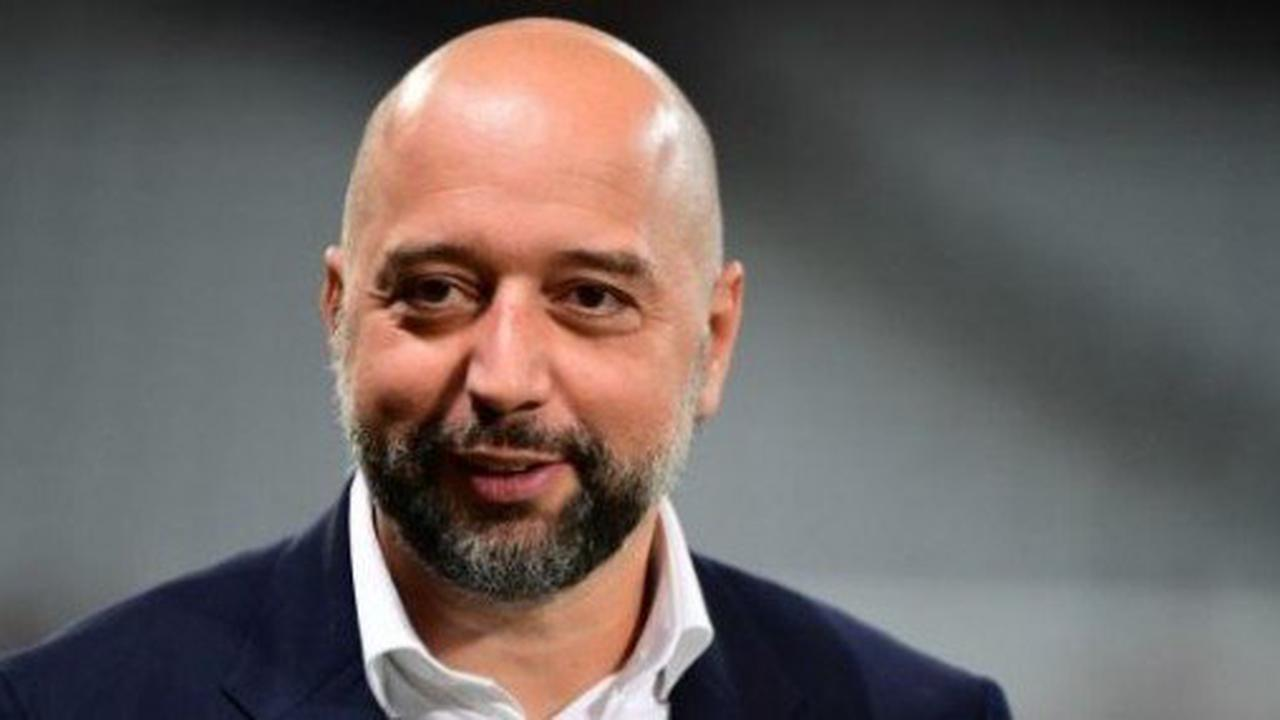 Rachat Girondins : Gérard Lopez avec ou sans le stade
