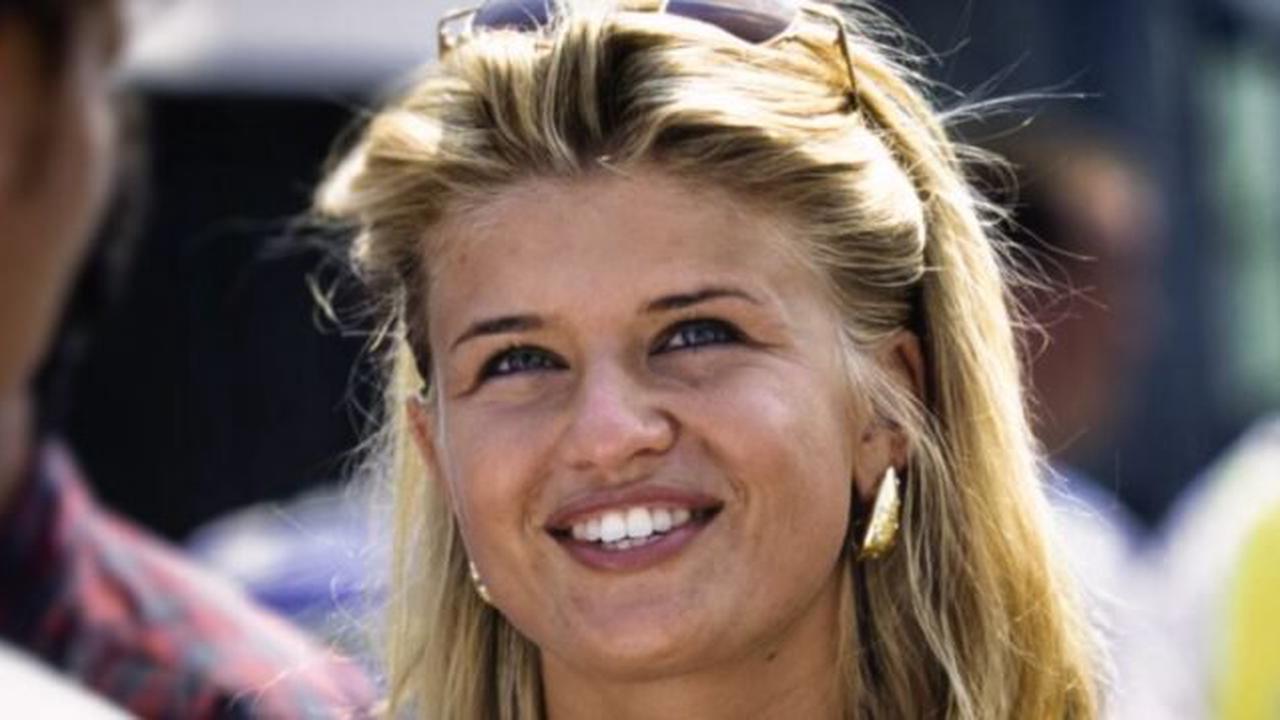 Que devient la femme de Michael Schumacher ? Que fait Corinna Schumacher aujourd'hui ?