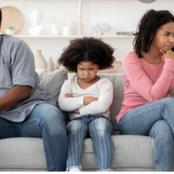 Ways Parents Spoil Their Children Without Knowing