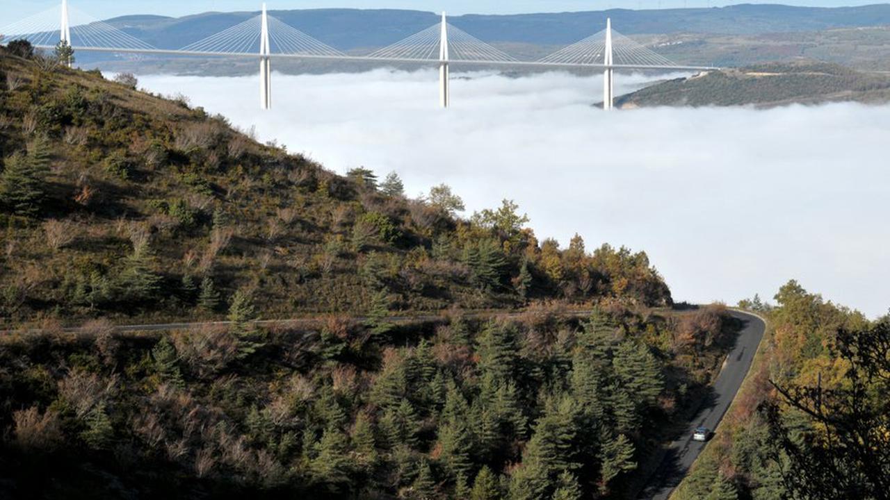 Aveyron : le taux d'incidence repasse enfin au vert