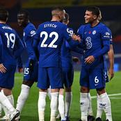 Big News From Stamford Bridge as Chelsea 'Offers' Star Midfielder in Exchange of Promising Defender
