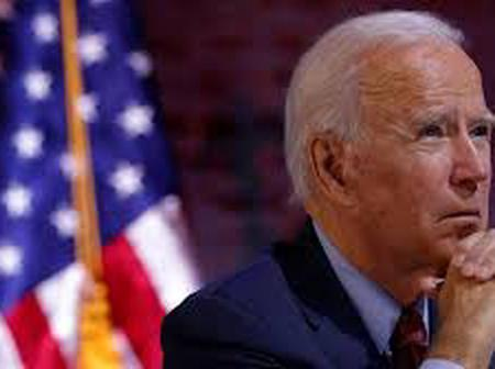 Opinion: One Major Decision Biden May Find Difficult To Take As His Inauguration Approaches