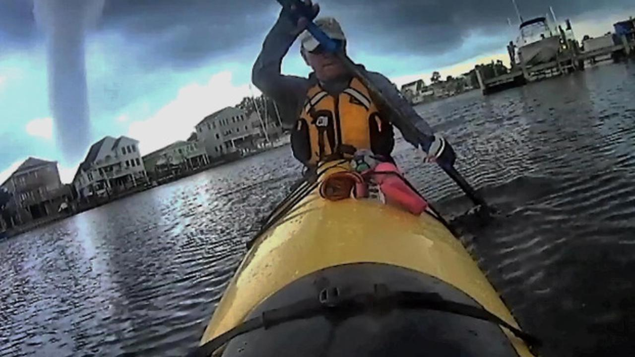 U.S. Coast Guard Auxiliary virtual boating safety course set