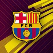 Barcelona youngster set to leave the club this month after failing to impress the Manager