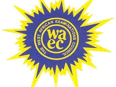 WASSCE 2021: Head of Nigeria National Office Of WAEC, Stated Reason For WASSCE Postponement.