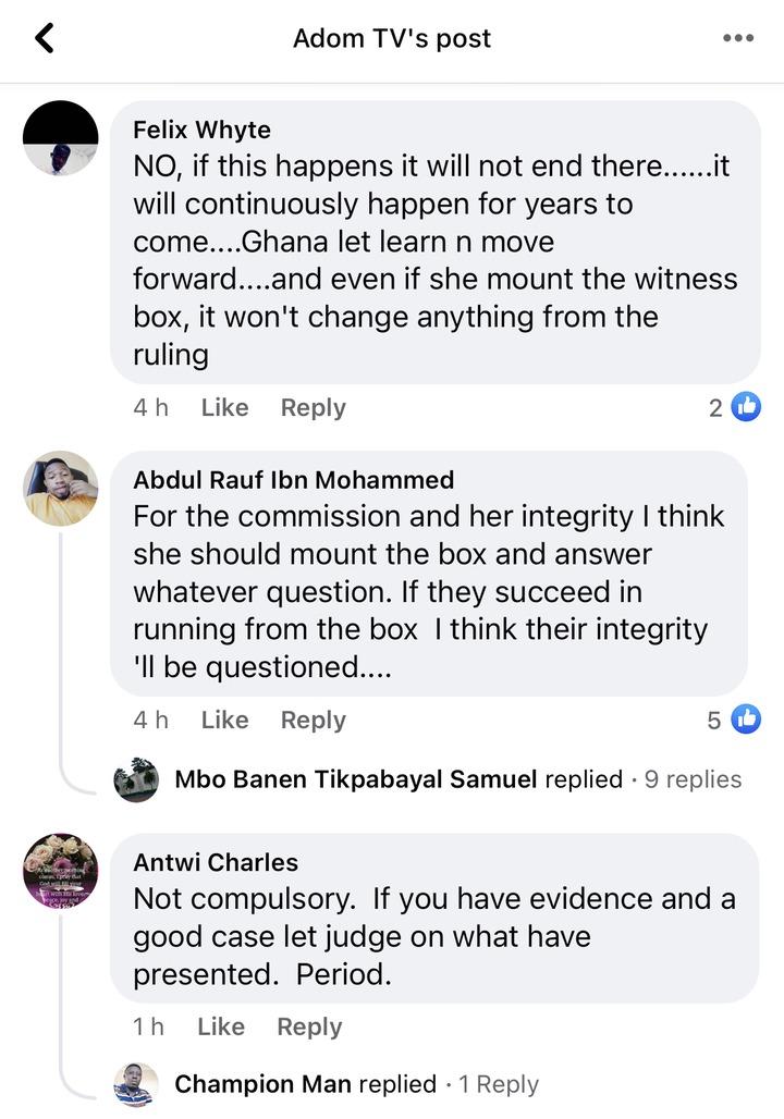 24d58b9e554c42f3944e4b074a3bd23e?quality=uhq&resize=720 - Should EC Boss, Jean-Adukwei Mensa Mount The Witness Box? The Masses Finally Express Their Views