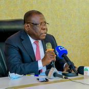 Koumassi/après son élection, Cissé Bacongo (rassure): « Nous sommes les députés de tout le monde »