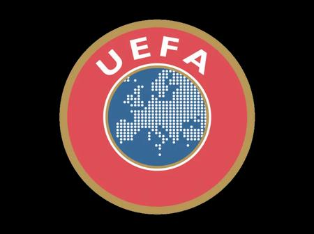 Latest sports updates and UEFA's announcements