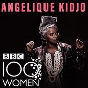 People: Angélique Kidjo a encore rendu l'Afrique francophone fière