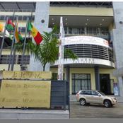 Bourse : la Côte d'Ivoire a levé 1.634 milliards FCFA à travers 20 emprunts obligataires à la BRVM