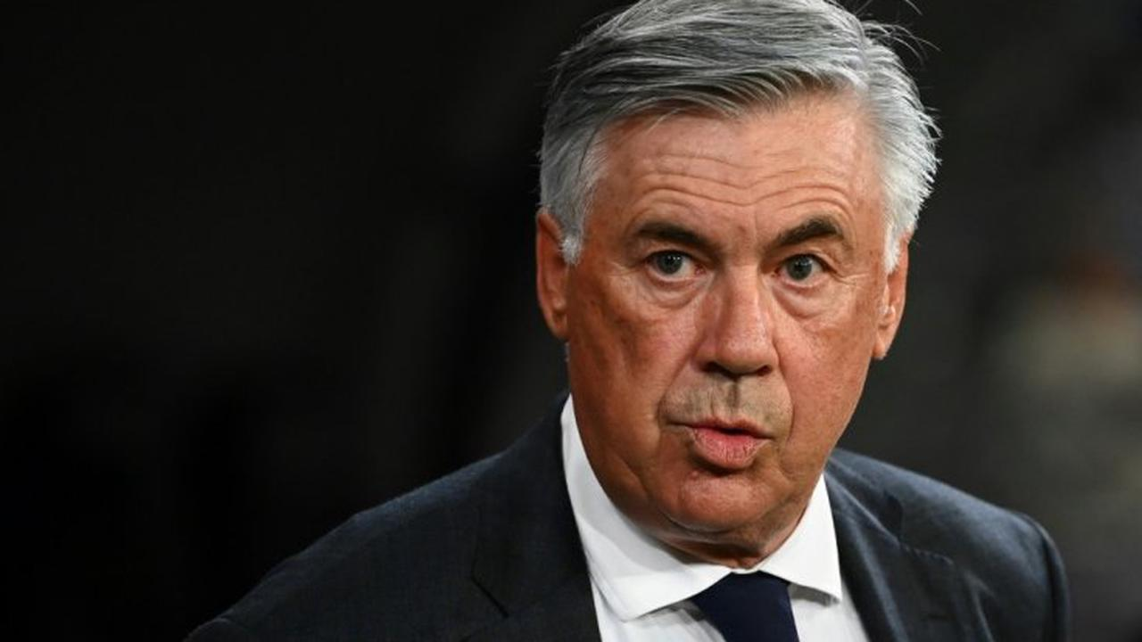 Real Madrid manager makes crucial decision on new signing's future with the club