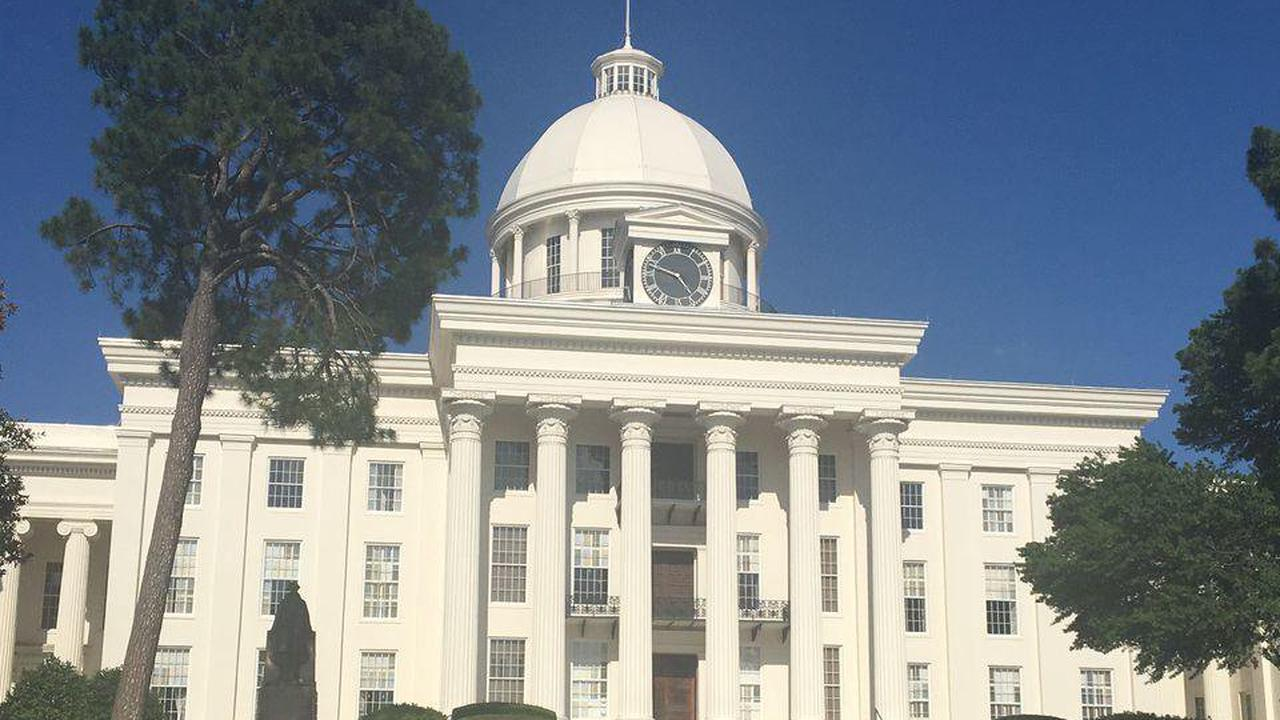 Alabama schools, colleges, getting $280 million from technology fund