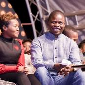 OPINION: Reason why South Africa can never get Bushiri arrested