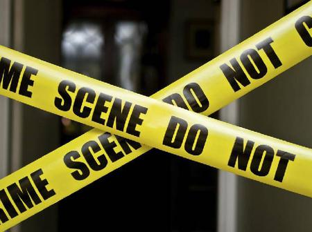 DCI Unveils Gangs Targeting Taxi Operators in Kiambu County