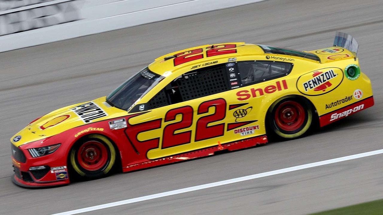 2021 Goodyear 400 odds: Surprising NASCAR at Darlington picks, predictions from top model