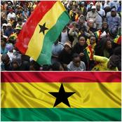 Ghanaians Share Their Views On What The Verdict on March 4th will be. See Reactions